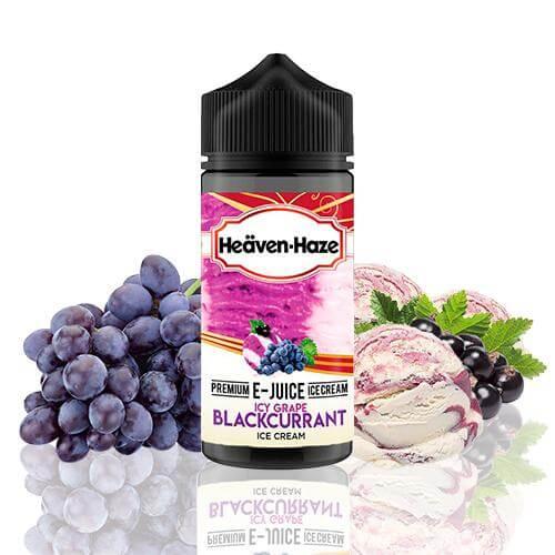 heaven-haze-icy-grape-blackcurrant-100ml
