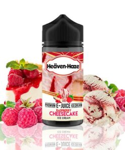 heaven-haze-raspberry-cheesecake-100ml