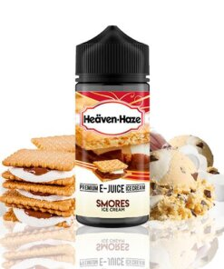 heaven-haze-smores-100ml