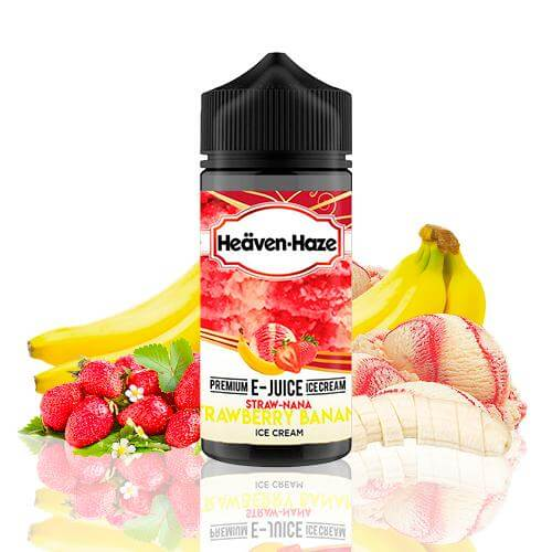 heaven-haze-straw-nana-100ml