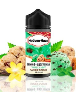heaven-haze-vanilla-mint-cookie-dough-100ml