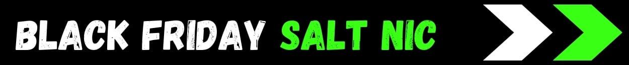 sales-nicotina-black-friday
