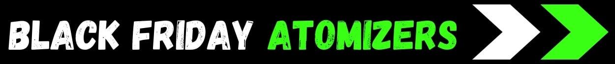 atomizadores-vapeo-black-friday