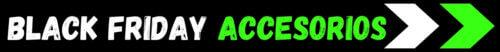 accesorios-vapeo-black-friday