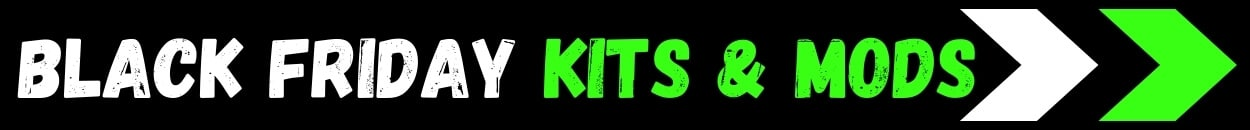 kits-mods-vapeo-black-friday