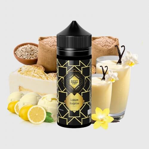 lemon-surprise-best-vap-100ml