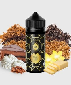 tobacco-sweet-best-vap-100ml