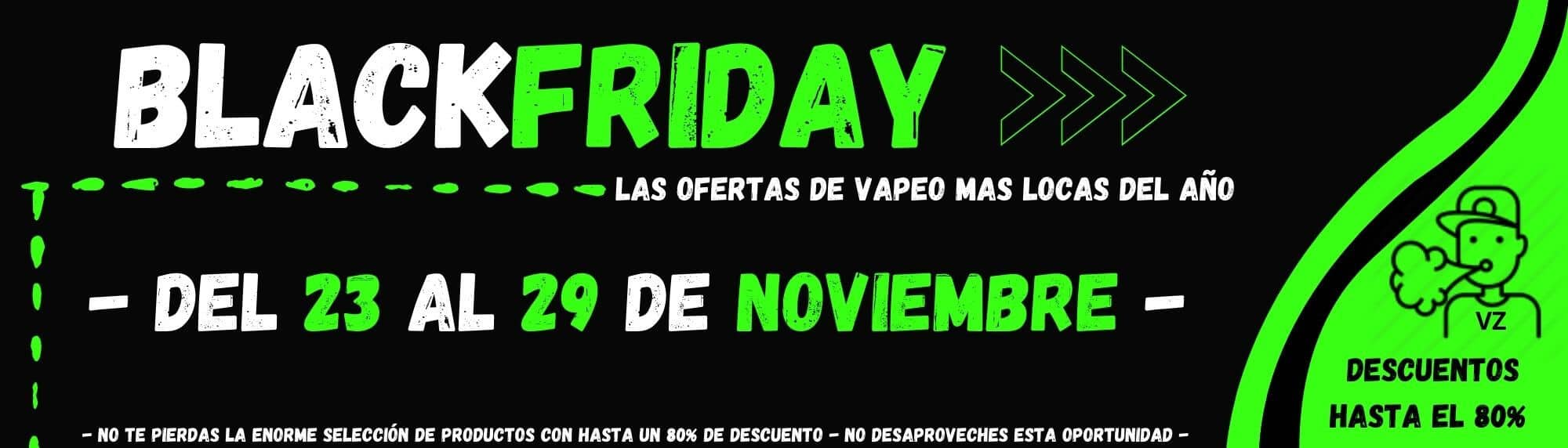 black-friday-vapeo