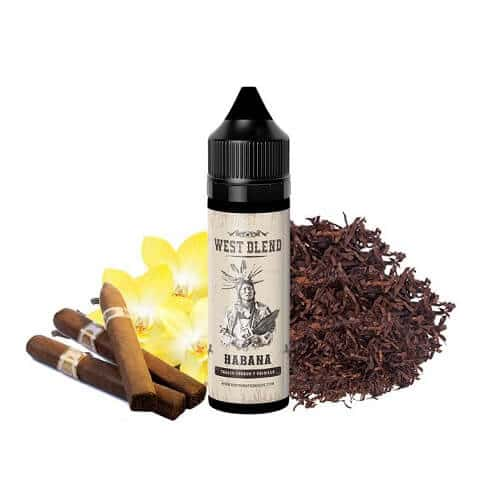habana-50ml-west-blend