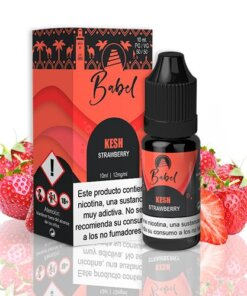 Kesh-10ml-Babel-Eliquids