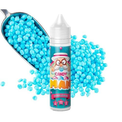 bubblegum-candy-man-50ml