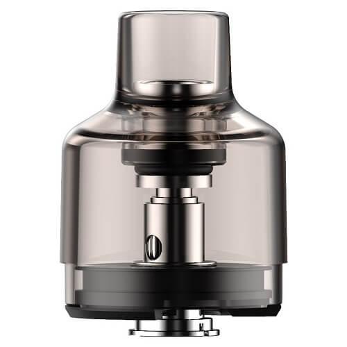 depósito-pnp-4.5ml-voopoo