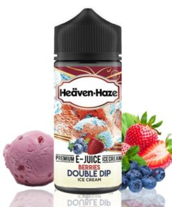 heaven-haze-berries-double-dip-100ml