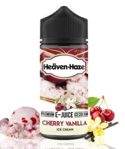 heaven-haze-cherry-vanilla-100ml