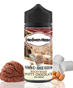 heaven-haze-rocky-road-nutty-chocolate-100ml