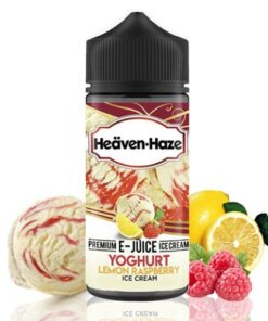 heaven-haze-yoghurt-lemon-raspberry-100ml