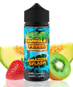 amazon-splash-jungle-fever