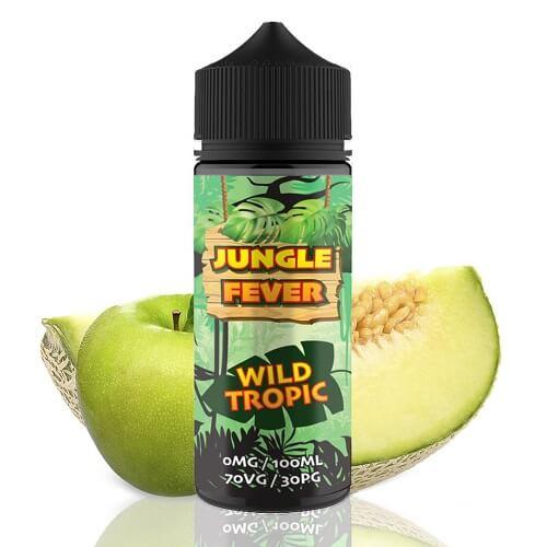wild-tropic-jungle-fever