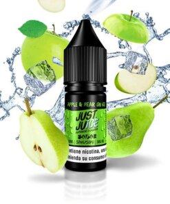 apple-pear-on-ice-10ml-just-juice-50-50