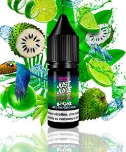 guanabana-lime-on-ice-10ml-just-juice-50-50