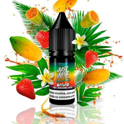 strawberry-curuba-10ml-just-juice-50-50