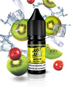 kiwi-cranberry-ice-10ml-just-juice-50-50