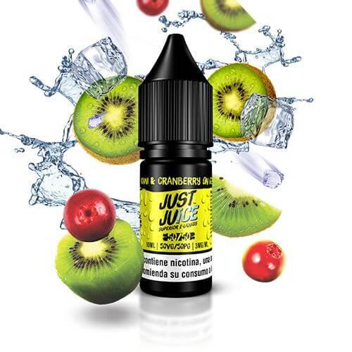 kiwi-cranberry-ice-10ml-just-juice-50-50