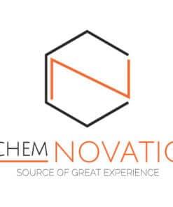 Aromas Chemnovatic