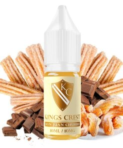 sales-don-juan-churro-10ml-kings-crest