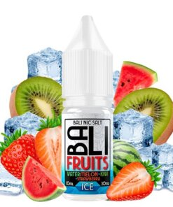 sales-ice-watermelon-kiwi-strawberry-10ml-bali-fruits-kings-crest