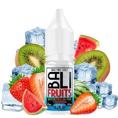 sales-ice-watermelon-kiwi-strawberry-10ml-bali-fruits-kings-crest