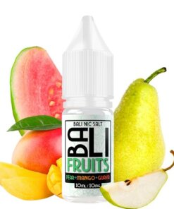 sales-pear-mango-guava-10ml-bali-fruits-kings-crest