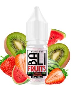 sales-watermelon-kiwi-strawberry-10ml-bali-fruits-kings-crest