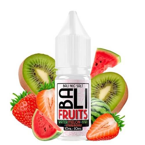 sales-watermelon-kiwi-strawberry-10ml-bali-fruits-kings-crest