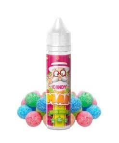 sour-bratz-candy-man-50ml