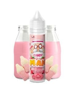 strawberry-milk-candy-man-50ml