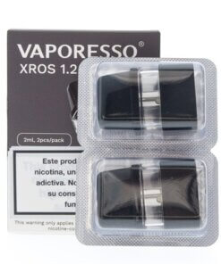 xros-2ml-vaporesso-1.2