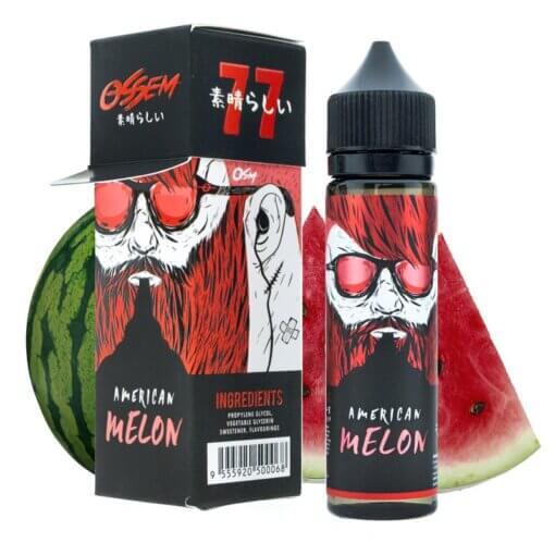 american-melon-ossem-juice