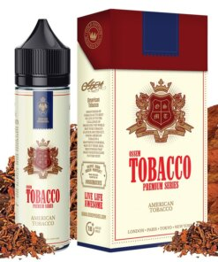 american-tobacco-ossem-juice