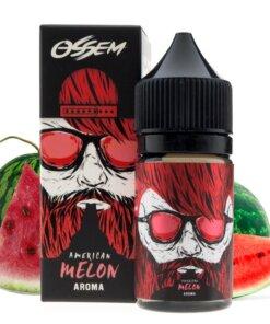 aroma-american-melon-ossem-juice-vaperzone