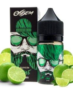 aroma-brazilian-lime-ossem-juice-vaperzone
