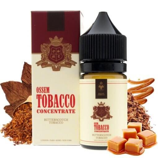 aroma-butterscotch-tobacco-ossem-juice