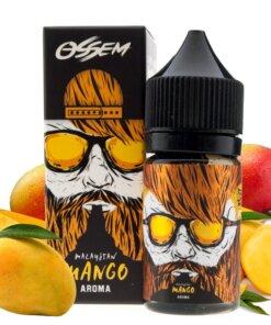 aroma-malaysian-mango-ossem-juice-vaperzone