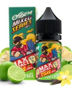 aroma-max-impact-ossem-juice