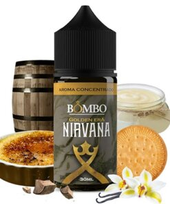 aroma-nirvana-30ml-golden-era-by-bombo