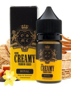 aroma-royal-ossem-juice
