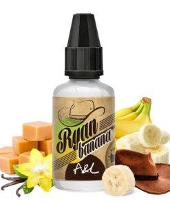aroma-ryan-banana-30ml-al