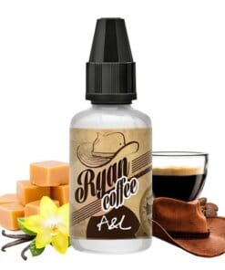 aroma-ryan-coffee-30ml-al