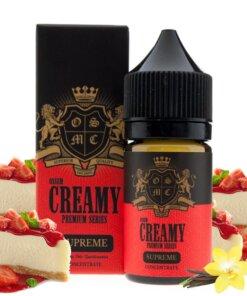 aroma-supreme-ossem-juice