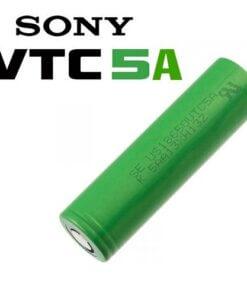 bateria-sony-vtc-5a